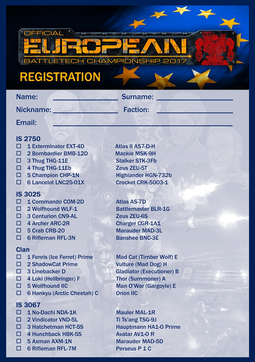 EBTC 2017 Registration_klein.jpg