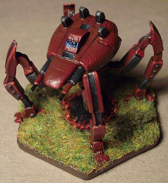 Tarantula frontal links 2.1.jpg